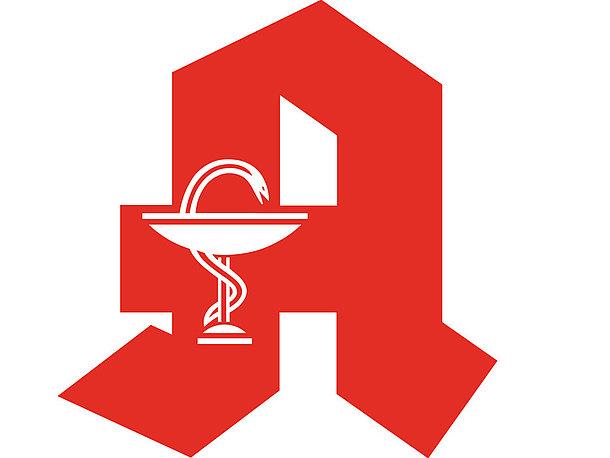 Arabella Apotheke Logo